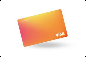 sotona+ card